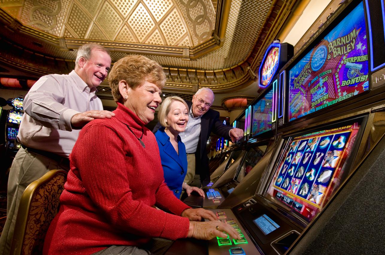 Turning stone casino poker tables cassino gambling