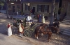 Colonial Williamsburg - Photo credit VA Tourism Coorporation