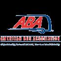 aba-250x