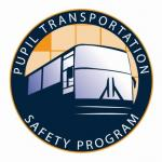 pupil-transportation-program