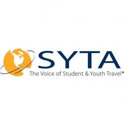 syta-logo-square