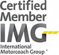 img-logo-250x