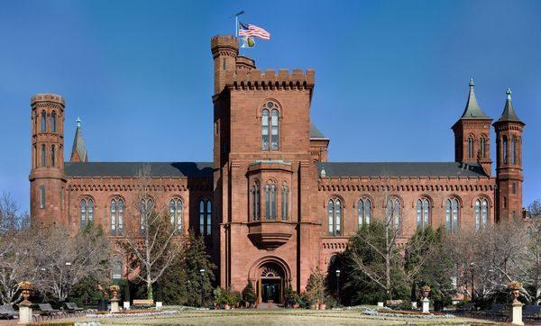DC_Smithsonian--Wmax600x600
