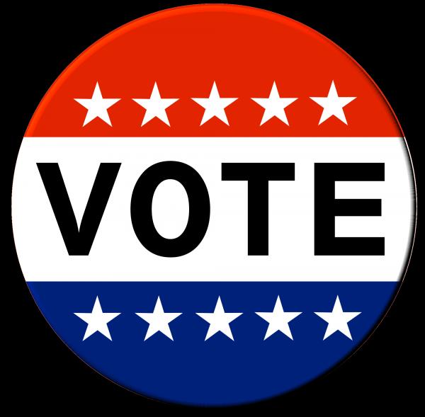 vote-1319435