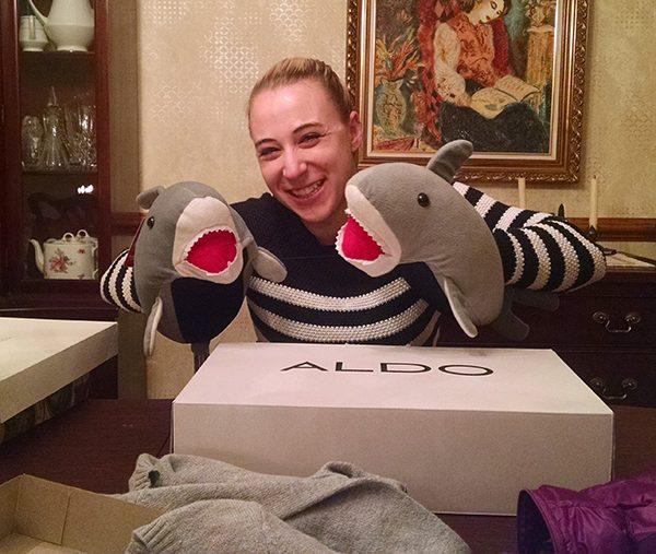 allys-sister-slippers-smaller
