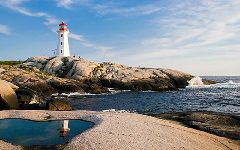 New Year's Travel Resolutions for the Young at Heart – Nova Scotia