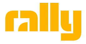 rally-logo-cropped-tp