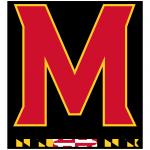 2000px-Maryland_Terrapins_logo