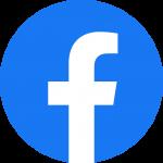 facebook-logo-round