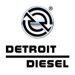detroit-logo-1