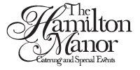 the-hamilton-manor-logo