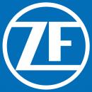 zf-trans