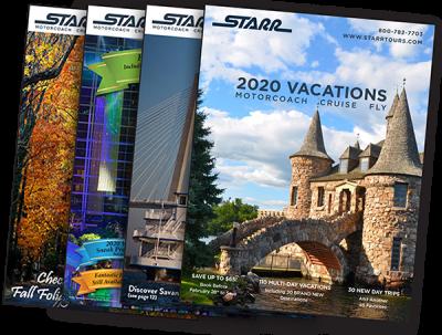 2020-VP-SN8-SN7-SN6-2019-max600x600
