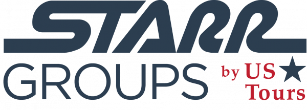 Starr Groups by US Tours