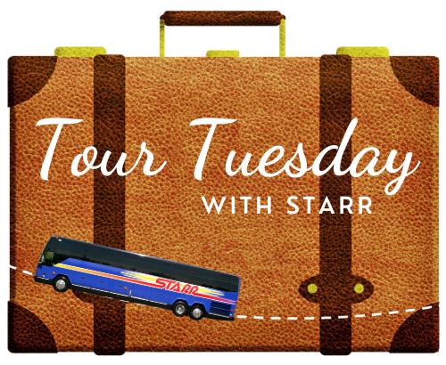 TourTuesday-logo-trimmed