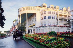 MI_Mackinac-GrandHotel_SideAngle_GHMac--max600x600