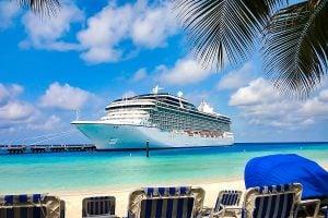 ship-beach-generic_shutterstock_376457323--max600x600