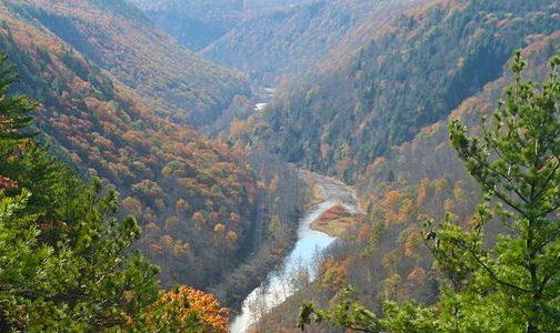 PA_GrandCanyon-canyon-autumn_CreditScottyWong--W-max600x600-cropped