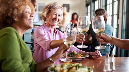 girlfriends-wine_shutterstock_1317105860--max600x600