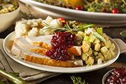 turkey-dinner_CreditBrentHofacker_shutterstock_224254603--icontact